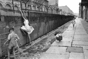 mur-berlin-9