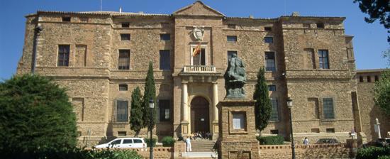 museo-de-la-marina-en-viso-del-marques-jpg_369272544