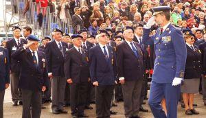 pasa-veteranos-fuerzas-armadas-ferrol_ecdima20161106_0004_21