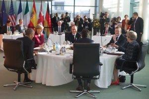 rajoy_reunion_obama_ue