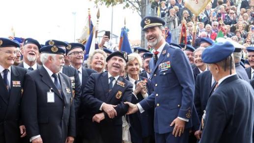 rey-veteranos-ferrol1-kbxf-620x349abc