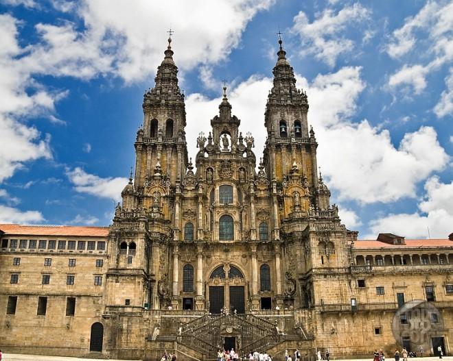 santiago-compostela-catedral