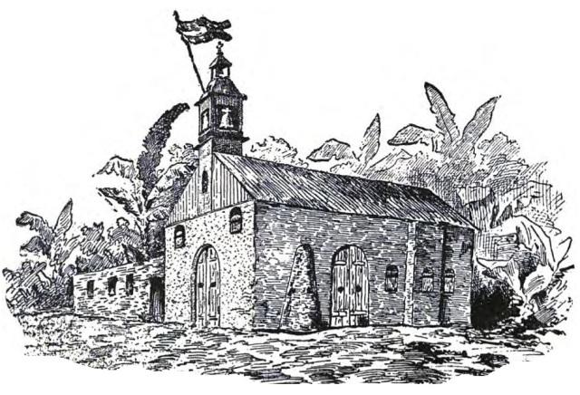 1-iglesia-de-baler-dibujo