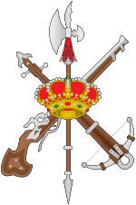 150px-legion-esp-svg