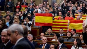 151111154937_catalan_parliament_independece_624x351_getty_nocredit