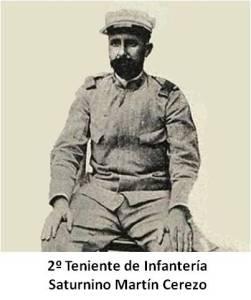 2-teniente-martin-cerezo