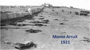 6-monte-arruit-1921