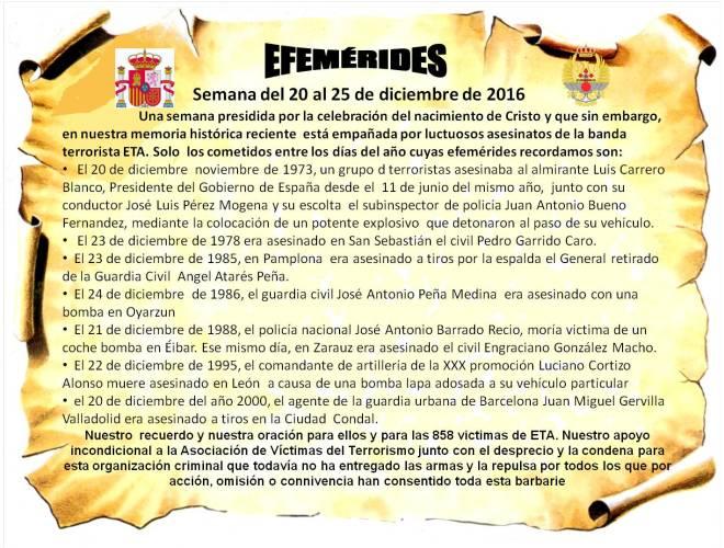 efemerides-20-25-diciembre-2016-version-2