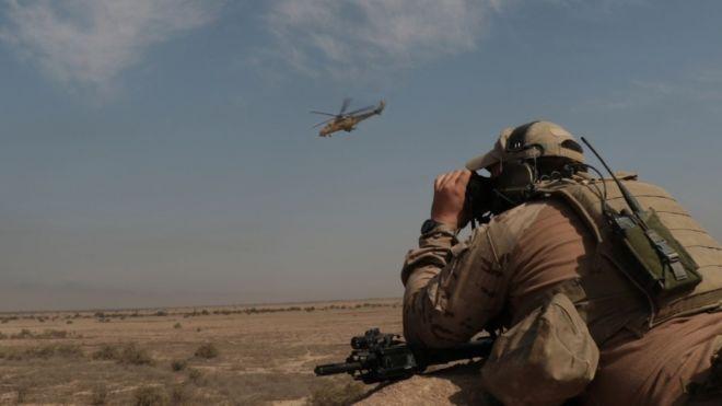 ejercito-fuerzas_armadas-irak-estado_islamico-terrorismo_islamista-espana_85001662_279841_1706x960