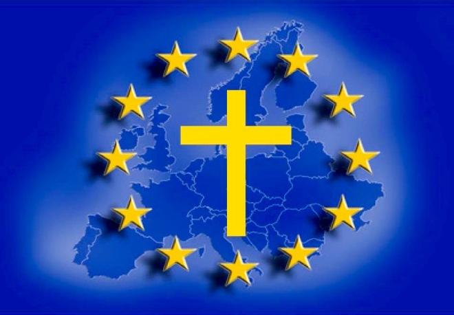 europa-cristiana