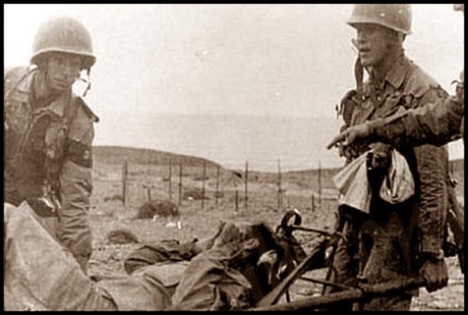 heridos-guerra-de-ifni57-58-1