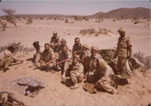 legionarios-y-soldados-g-nomadas