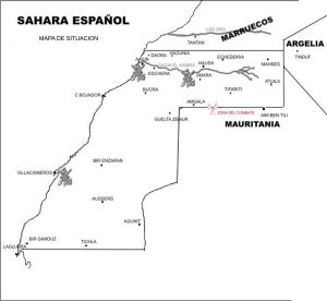 mapa-situacion