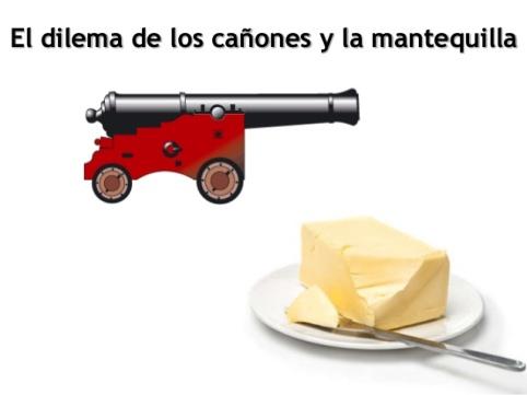 1-canones-o-mantequilla