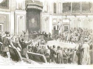 1873-02-11-proclamacionprimerarepublica