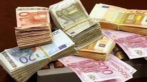 2-dinero