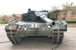 7-leopardo-e2