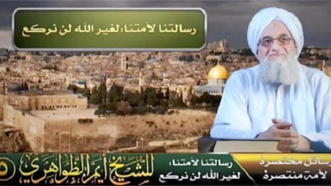 al-zawahiri-amenaza-espana