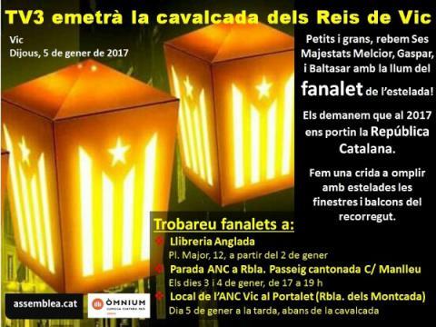 cartell_fanalets_cavalcada_reis