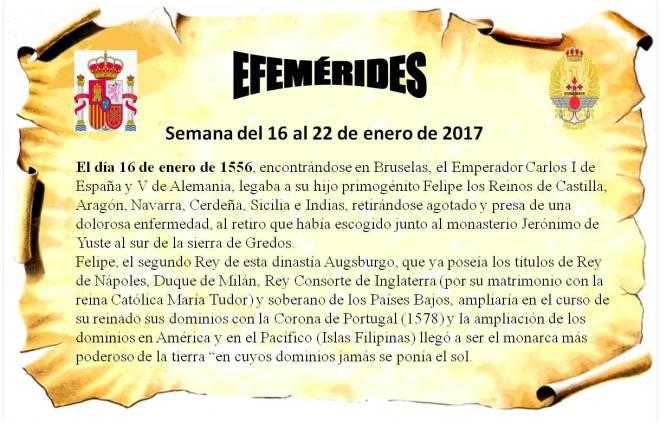 efemerides-semana-16-al-22-enero-2016-abdicacion-de-carlos-i