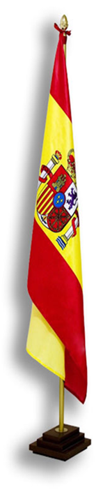 foto-1-bandera-de-pie