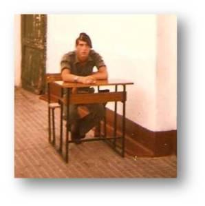 foto-2-soldado-en-clase