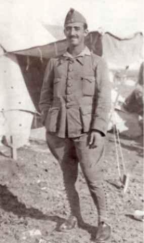 francisco-franco-14-comandante