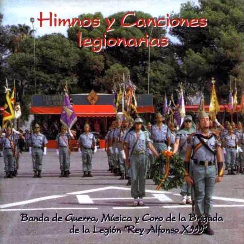 himnos_y_canciones_legionarios_1