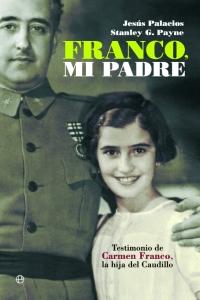 principal-portada-franco-mi-padre-es