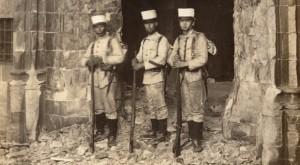 soldados-espanoles