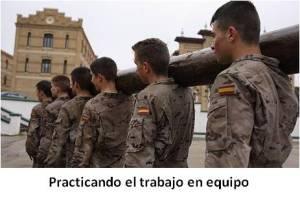 3-practicando-el-trabajo-en-equipo