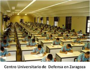 4-centro-universitario-de-defensa-en-zaragoza
