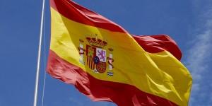 bandera-de-espana