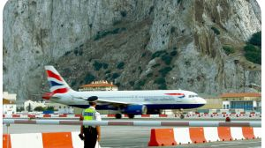 britanica-british-airways-aeropuerto-gibraltareno_758334251_2715115_1020x574