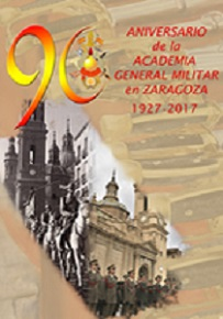 cartel_90_aniversario_agm_150x214