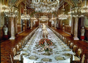 comedor-palacio-real-bruselas1