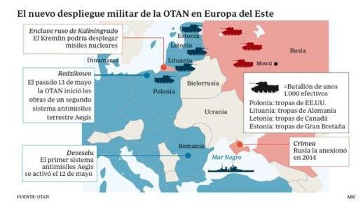 despliegue-militar-otan-620x349-k63c-620x349abc