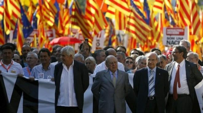 estatut_cataluna_montilla_efe_558
