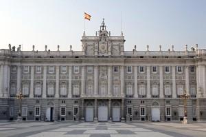 fachada-principal-palacio-real-madrid