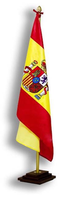 foto-1-bandera-de-peana