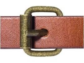 foto-2-el-cinturon
