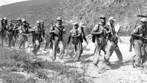 ifni-soldados-patrulla-644x362