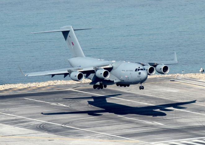 raf-c-17a-zz171-lxgb-260915