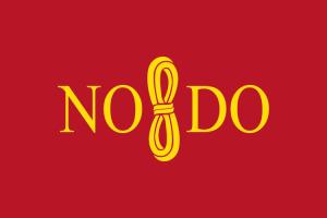 11-nodo