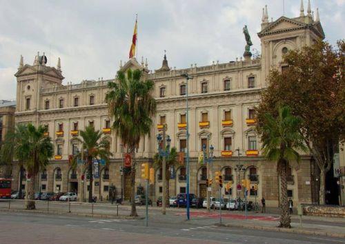 fachada-inspeccion-general-ejercito-barcelona_ecdima20160107_0008_20