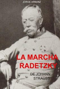 la-marcha-radetzky-de-johann-strauss