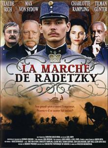 radetzkymarsch_tv-154722184-large