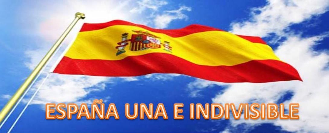 Resultado de imagen de FOTOS DE LA NACIÓN ESPAÑOLA
